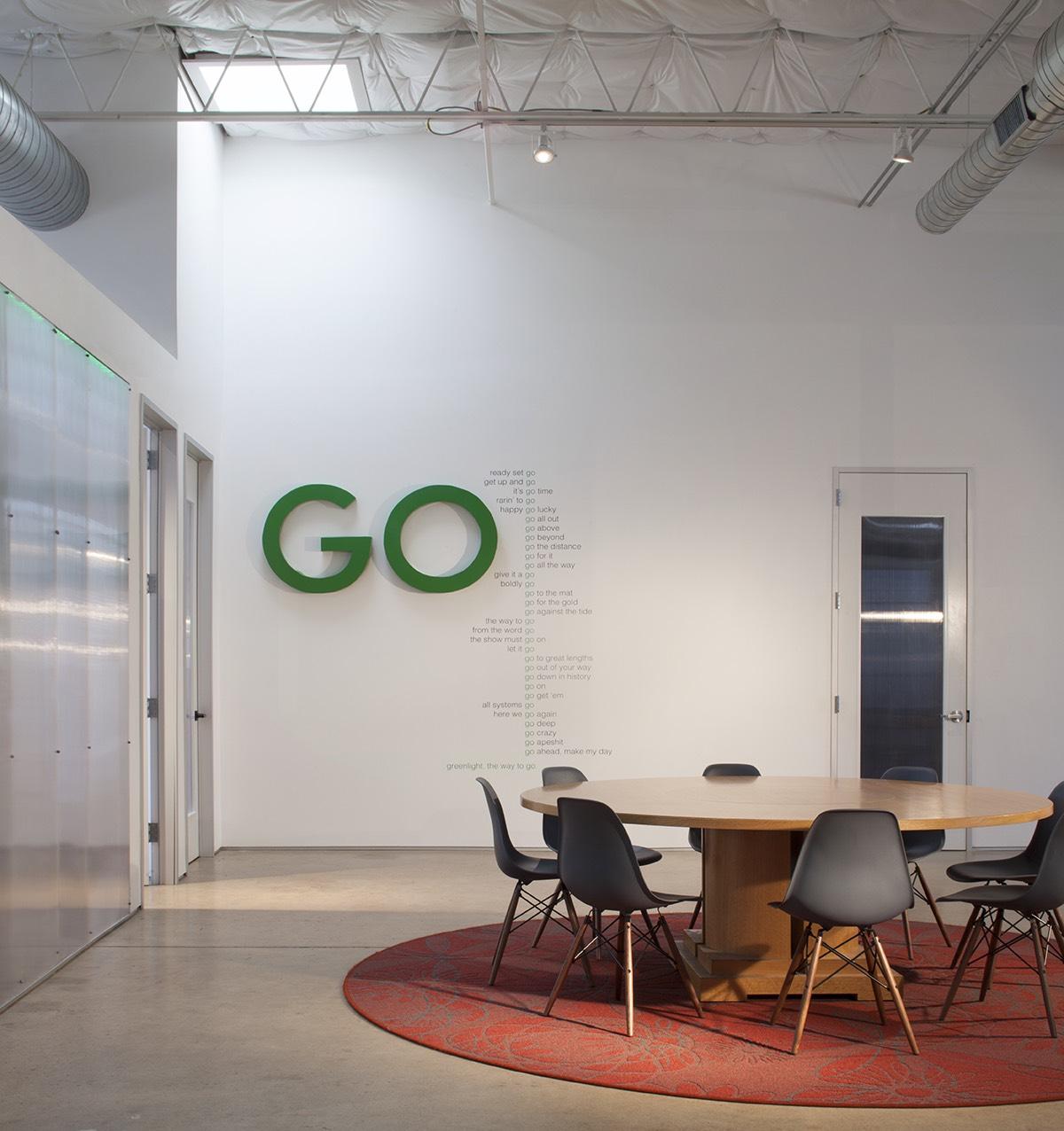 greenligth-office-6
