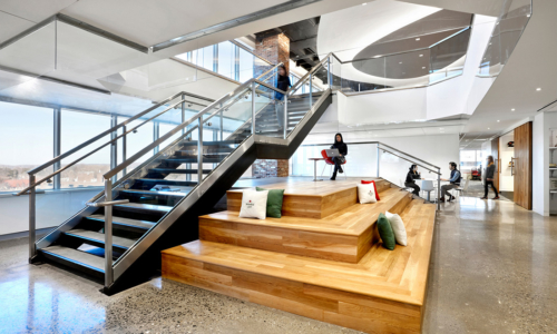 heineken-office-m2