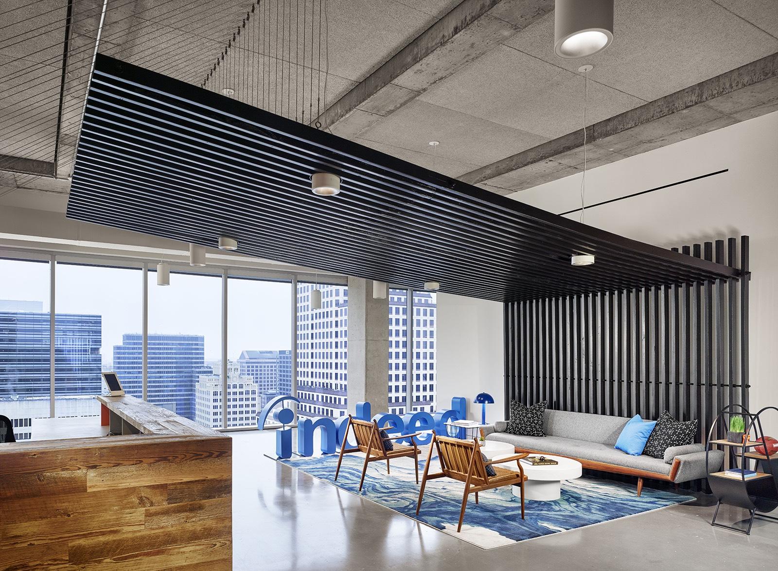 indeed-austin-office-10