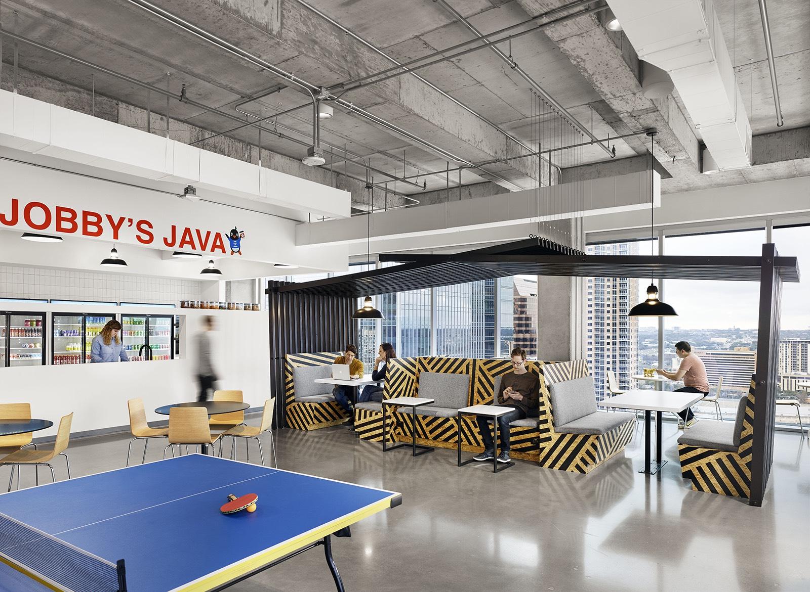indeed-austin-office-2