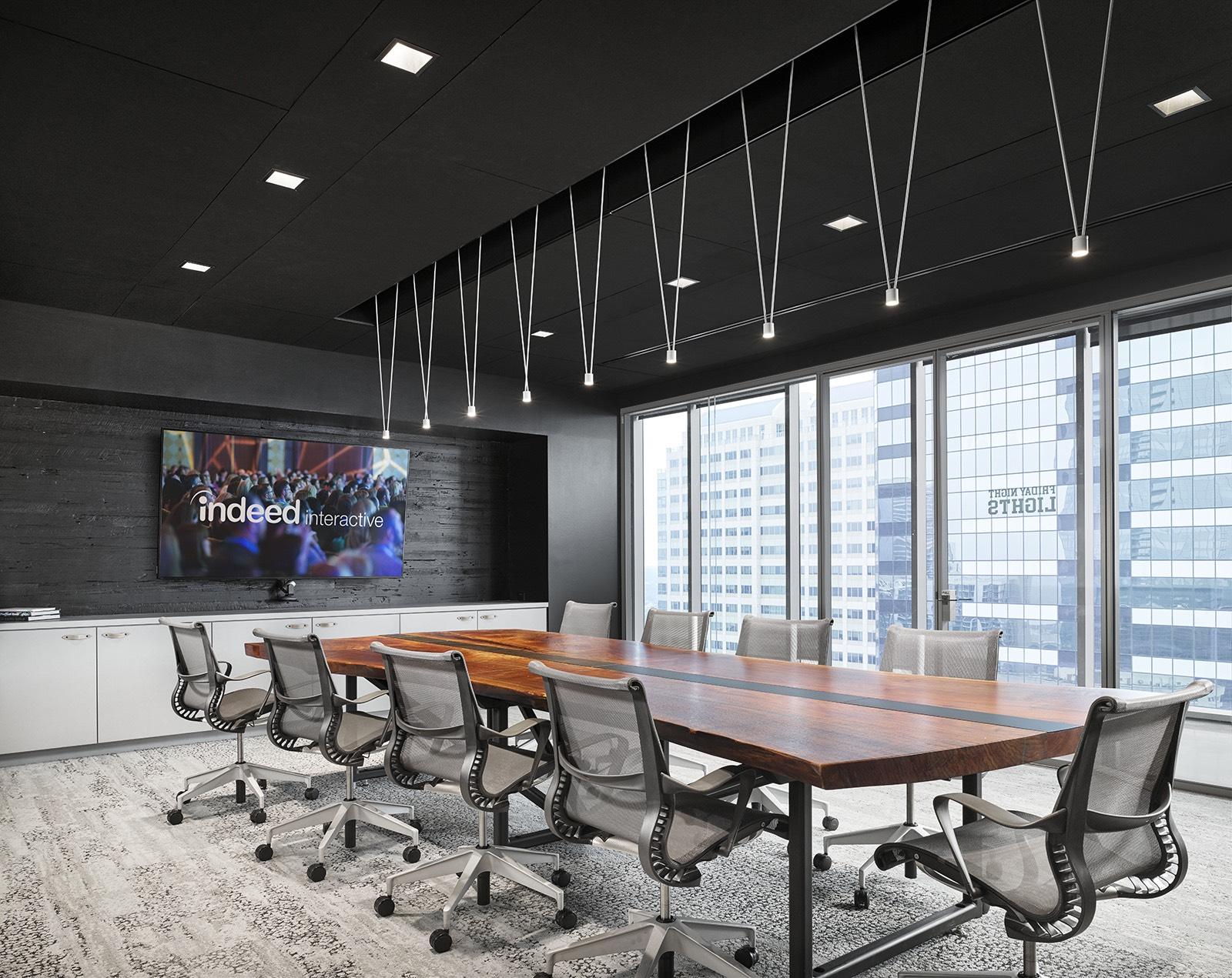 indeed-austin-office-4