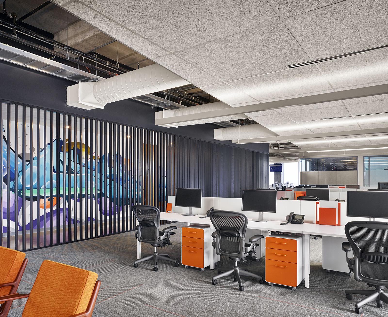 indeed-austin-office-8