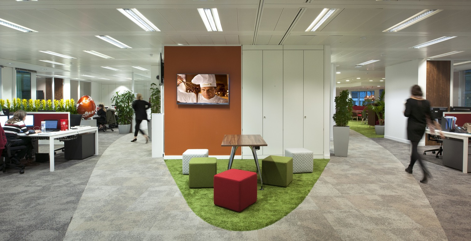 lindt-office-1