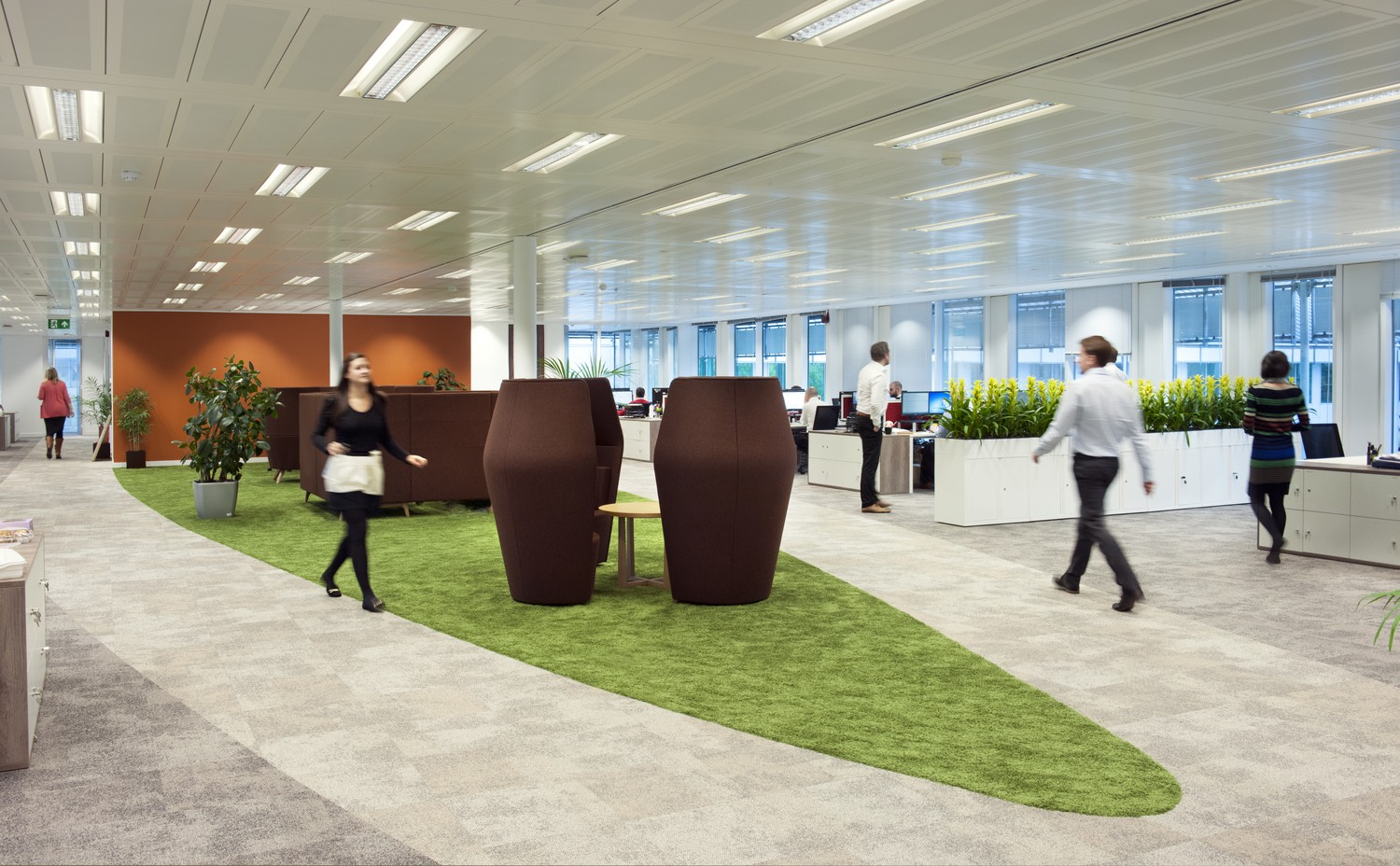 lindt-office-3