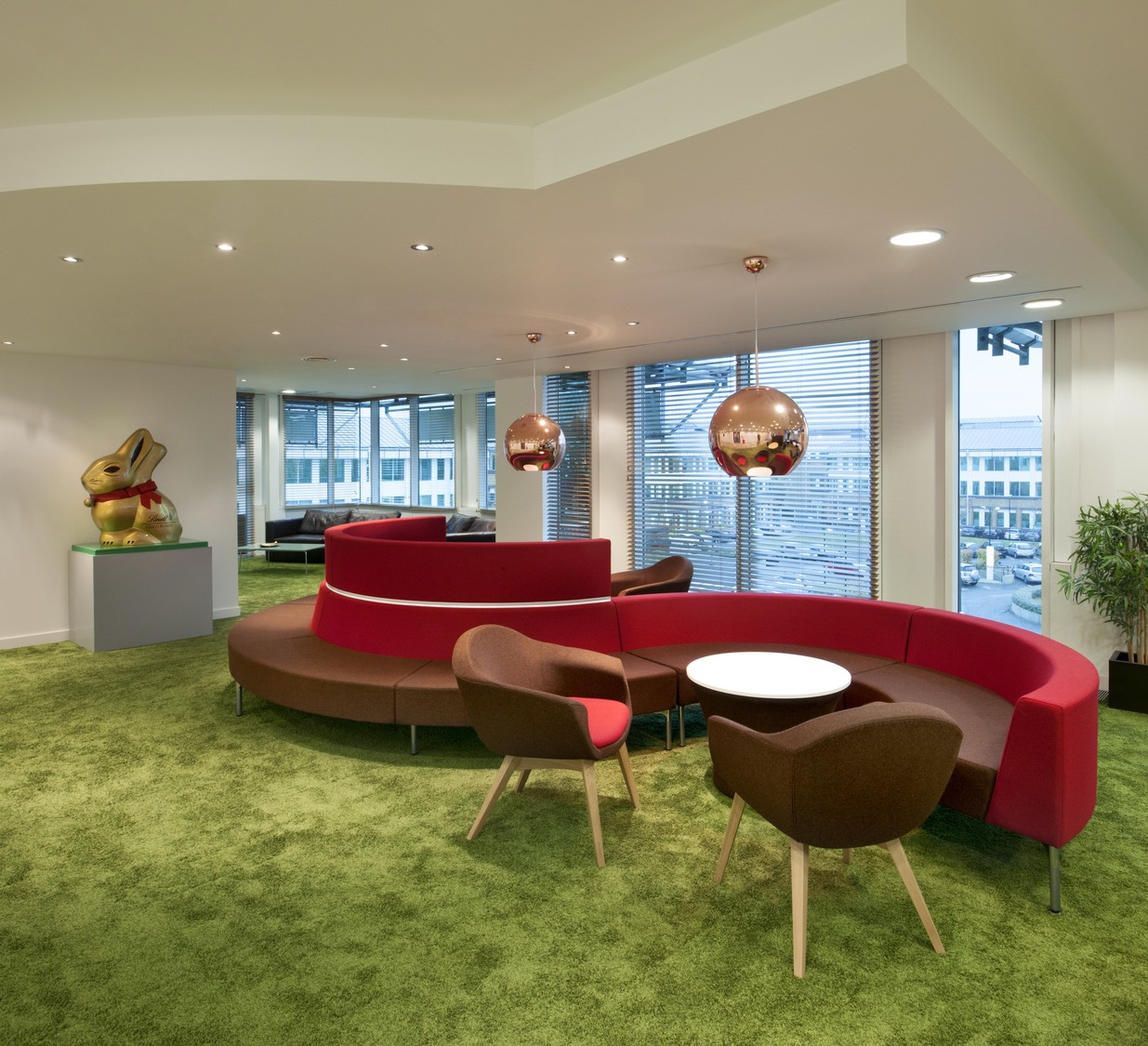 lindt-office-4