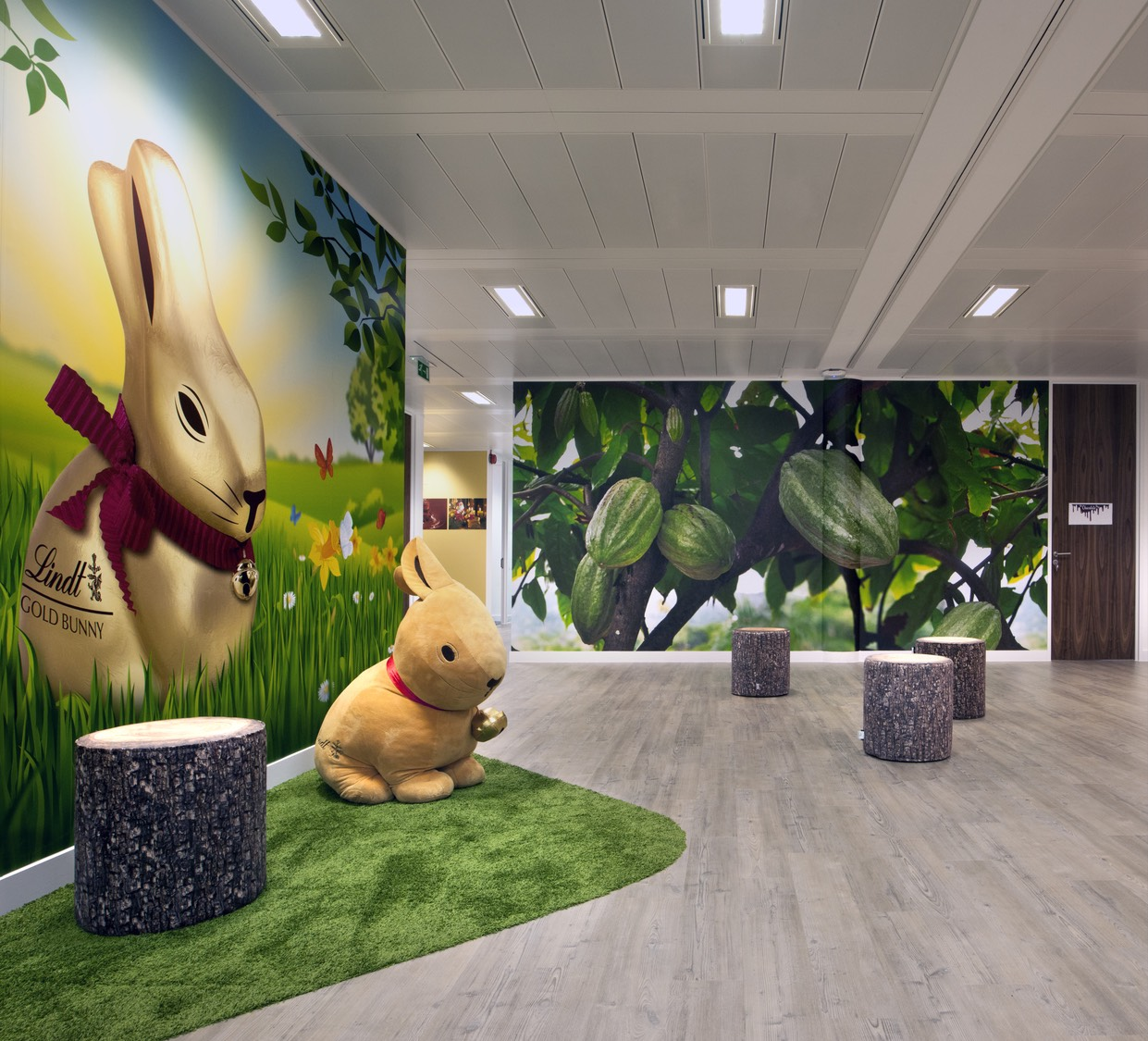 lindt-office-5