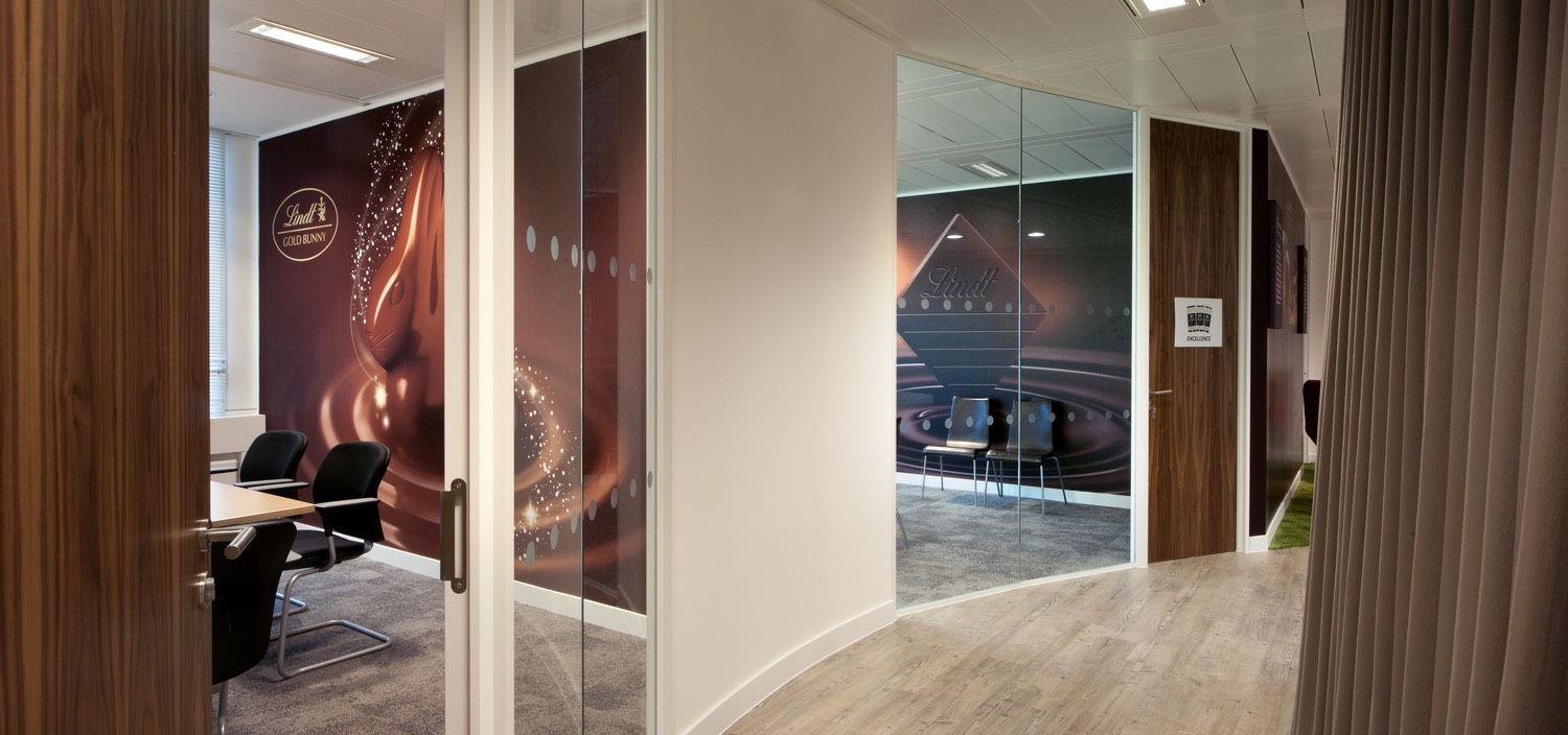 lindt-office-6