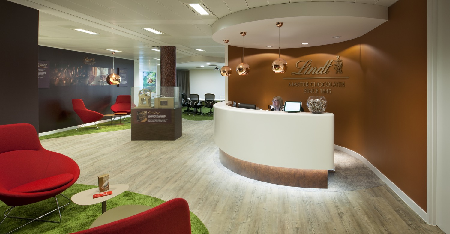 lindt-office-7