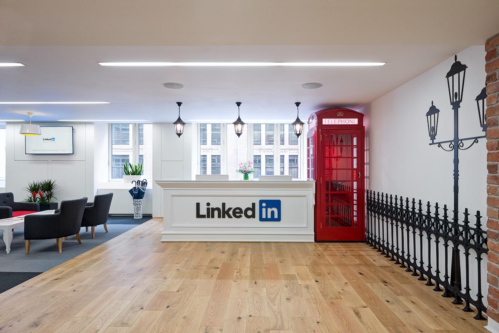 linkedin-office-london-1