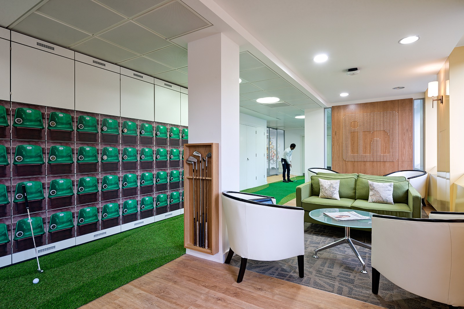 linkedin-office-london-10