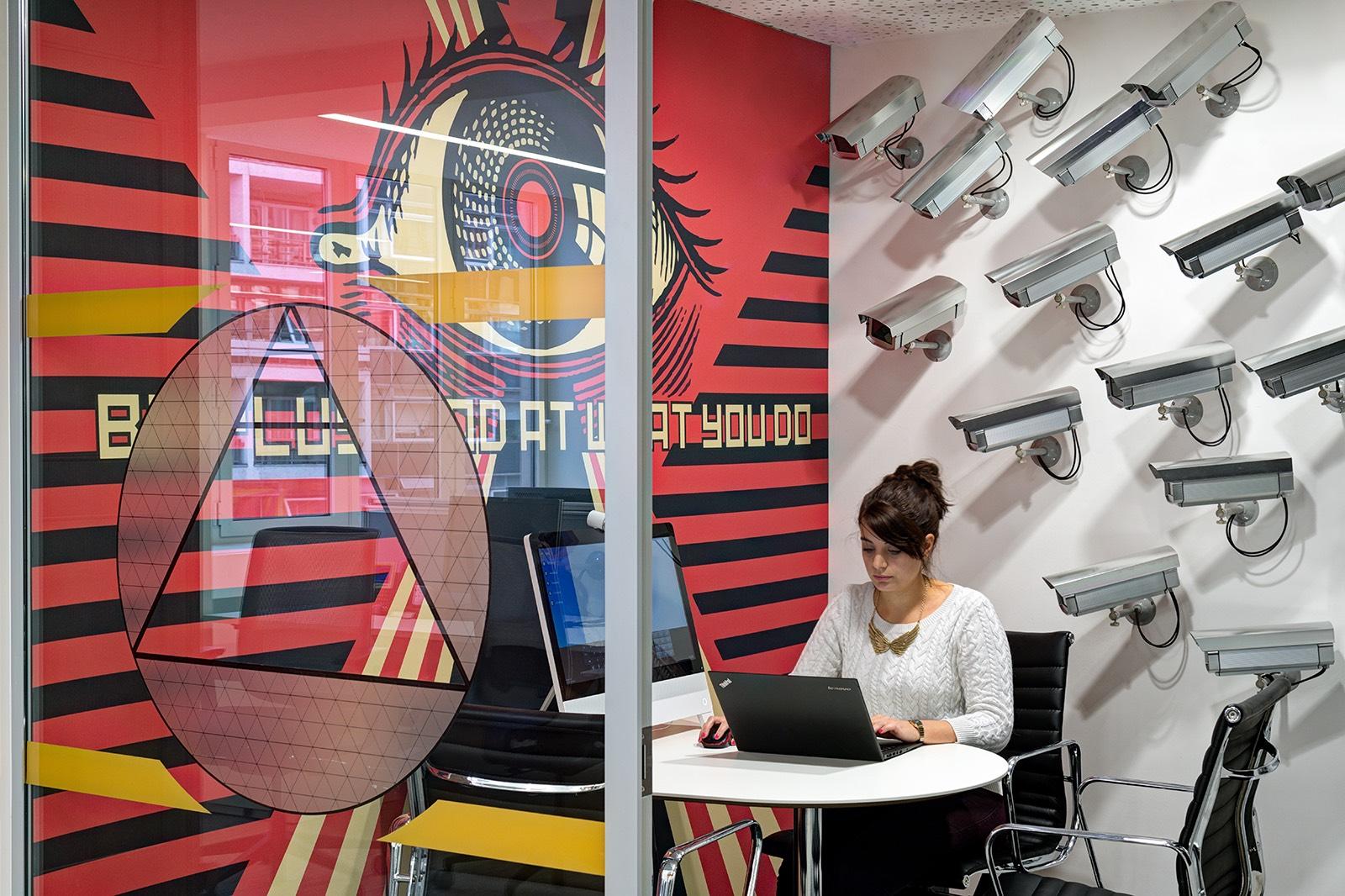 linkedin-office-london-12