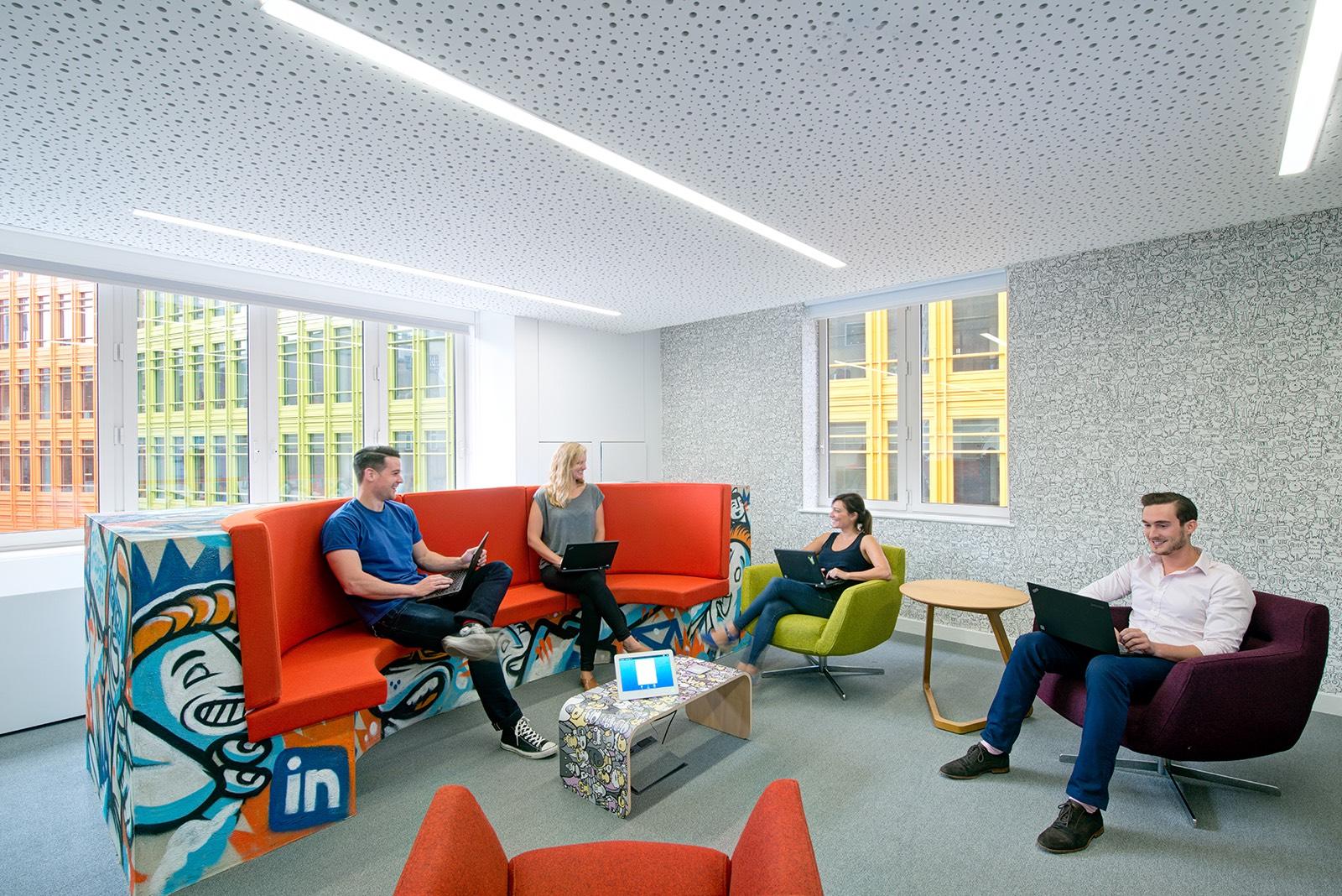 linkedin-office-london-2