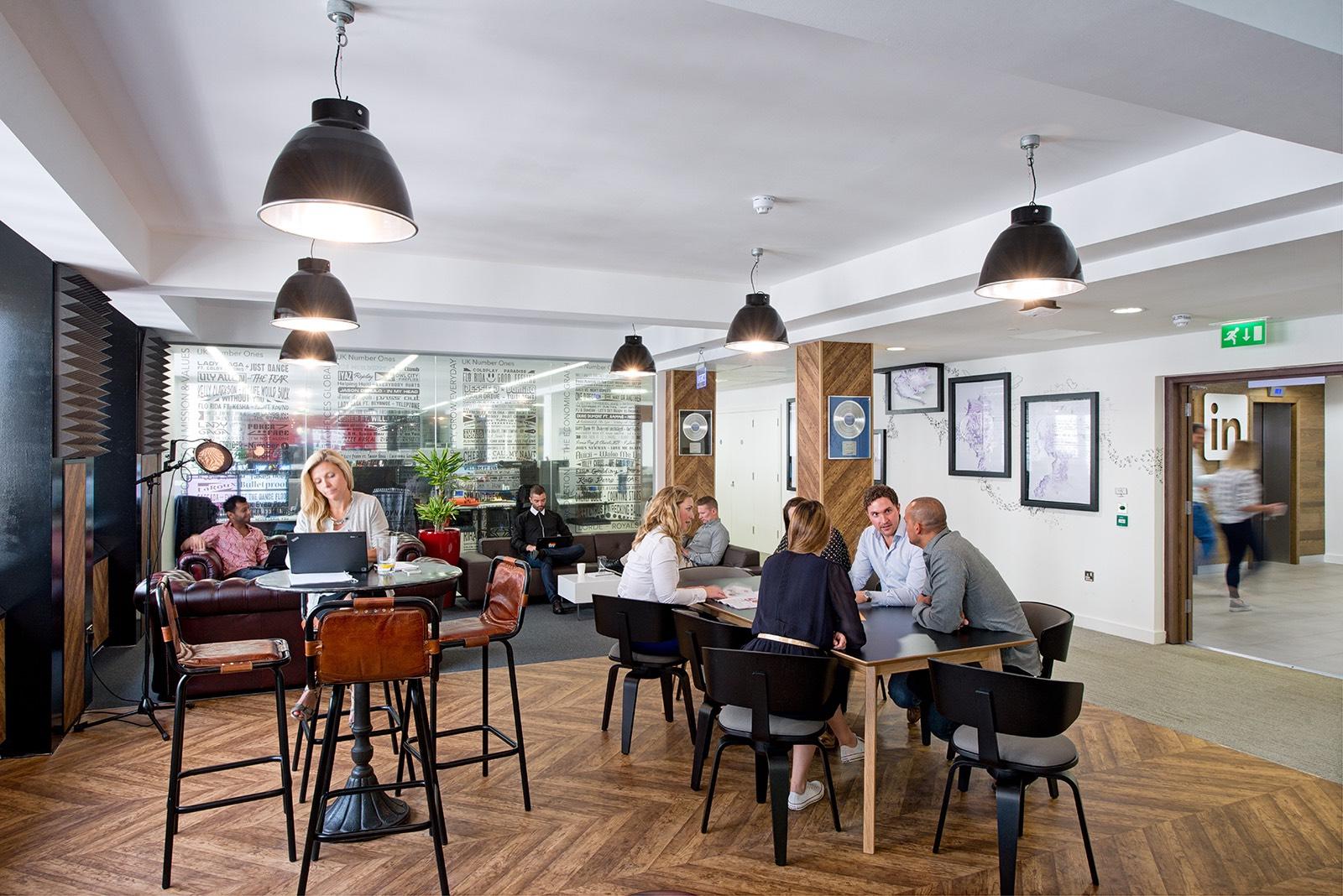 linkedin-office-london-4