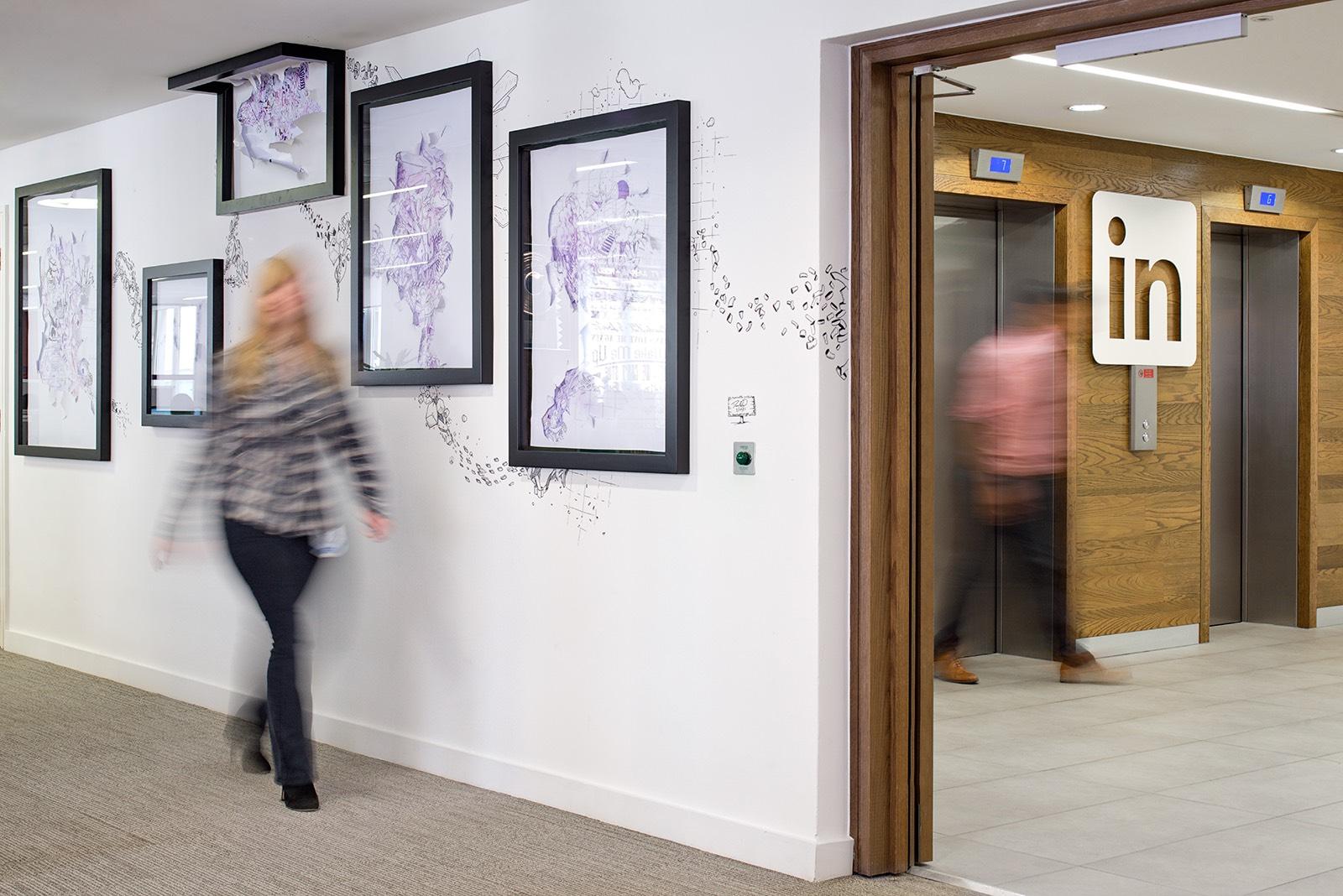 linkedin-office-london-5