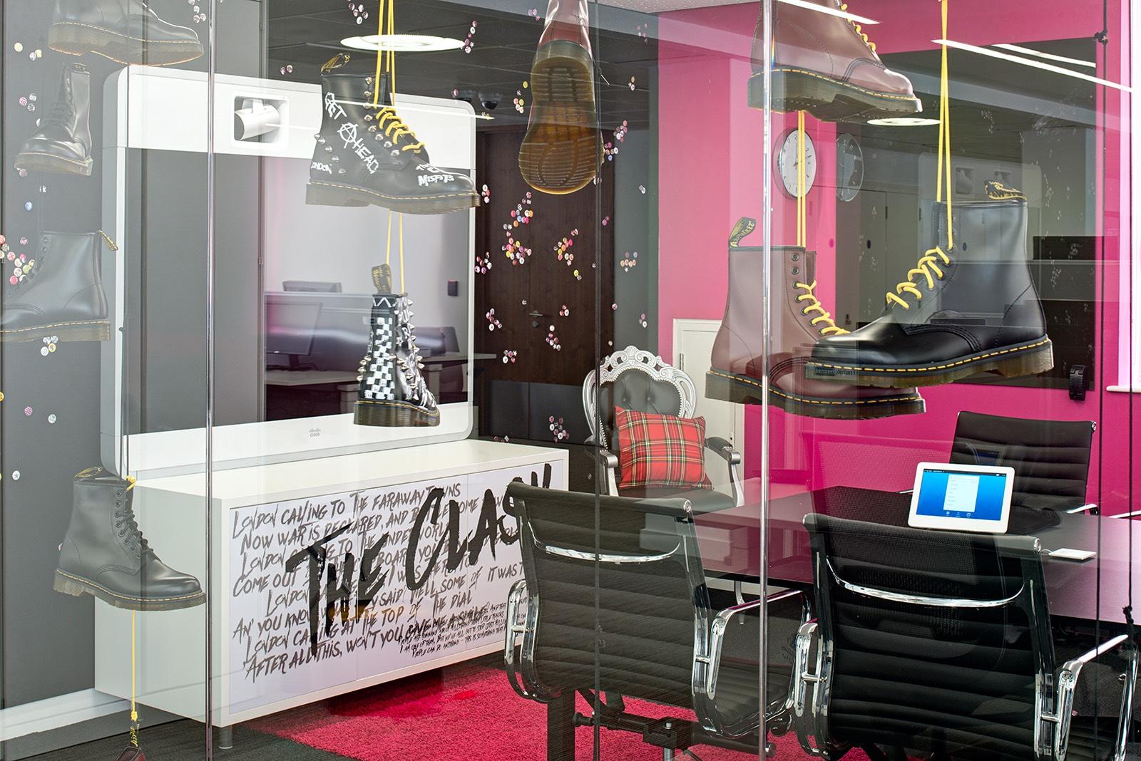linkedin-office-london-6