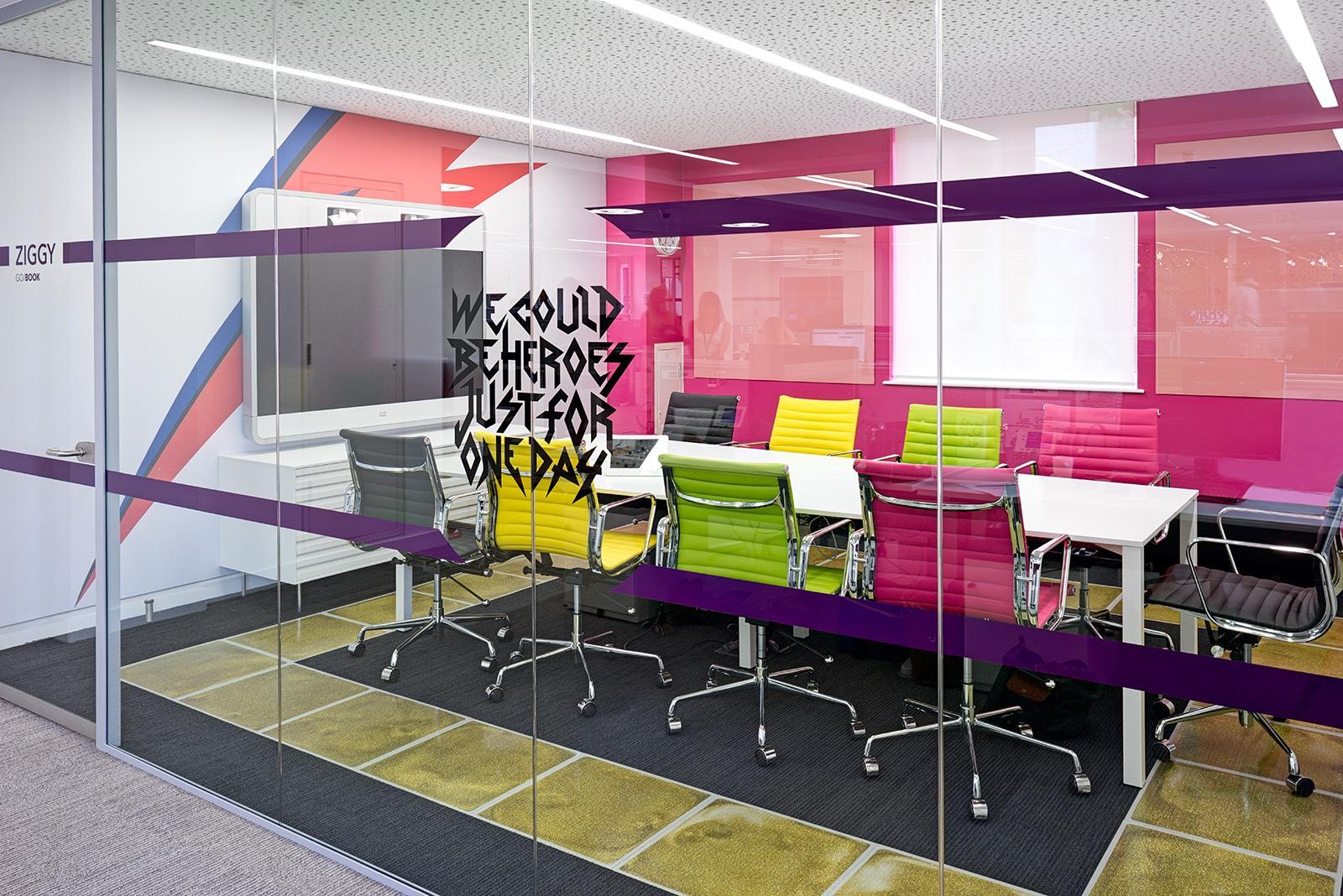 linkedin-office-london-8