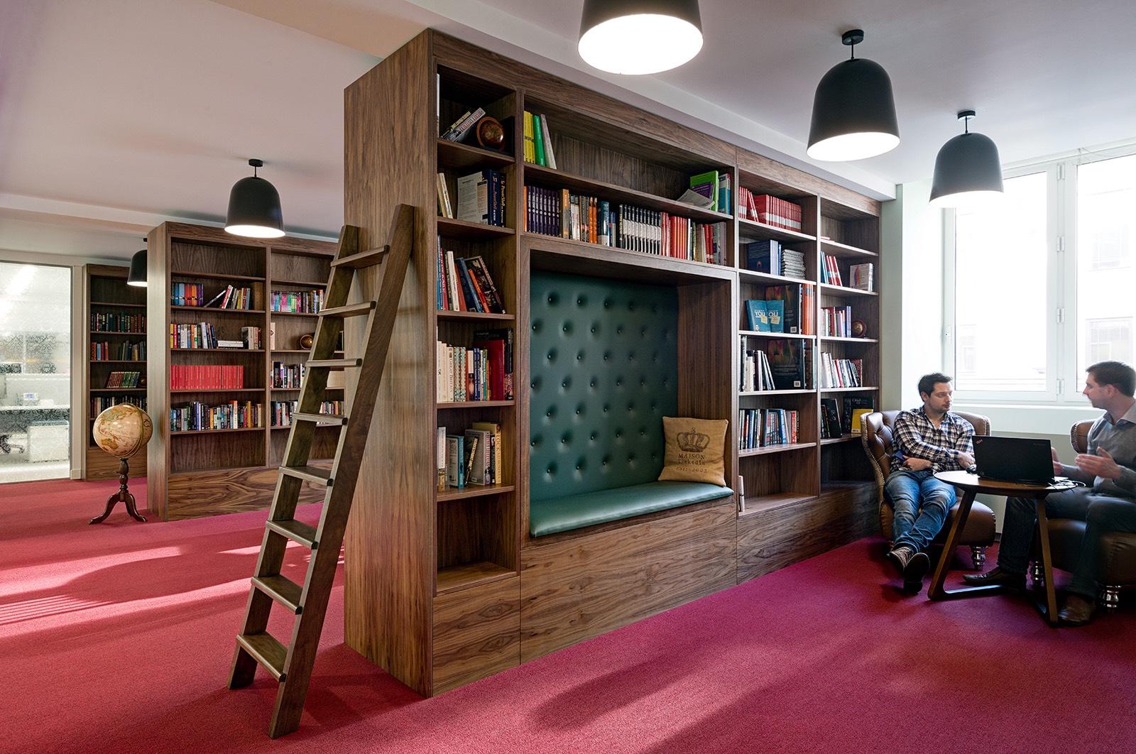 linkedin-office-london-9