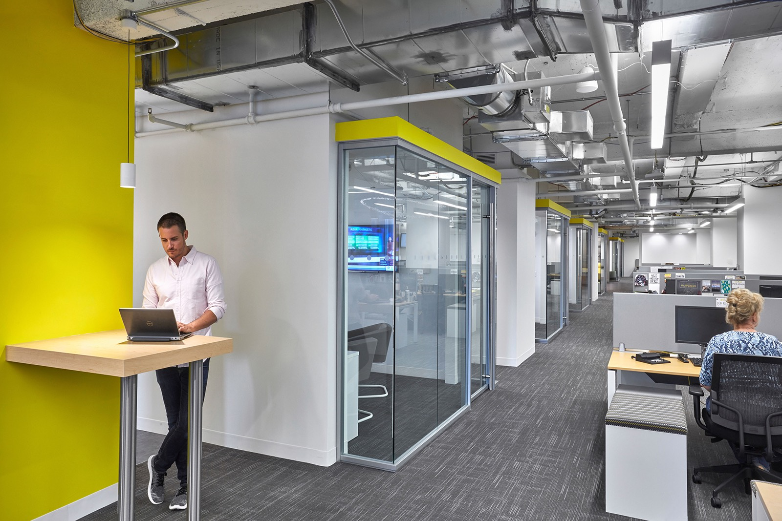 mbooth-nyc-office-3