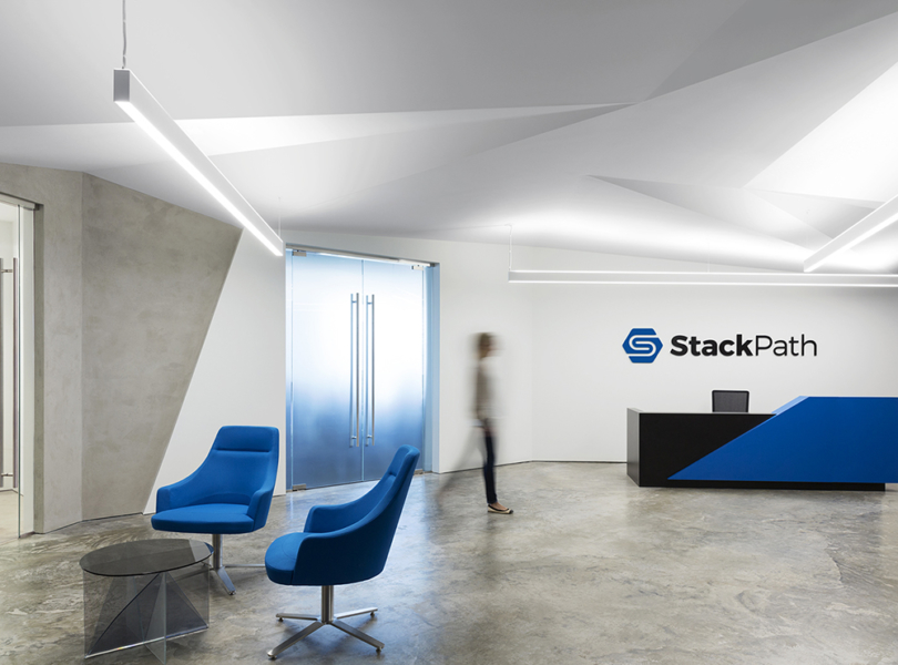 stackpath-office-dallas-m1