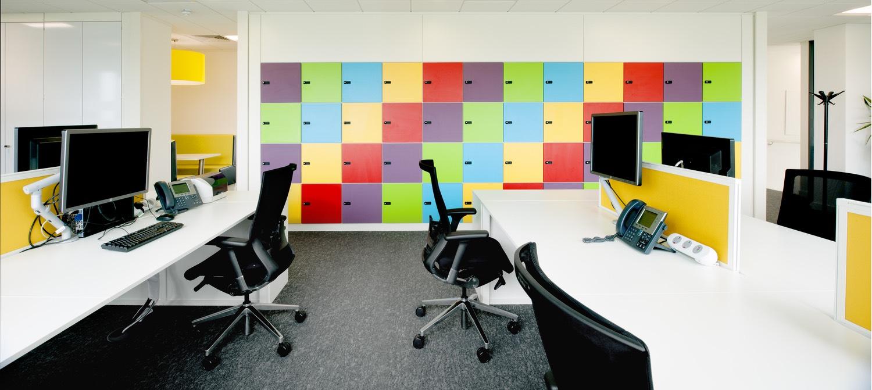 suez-case-office-4