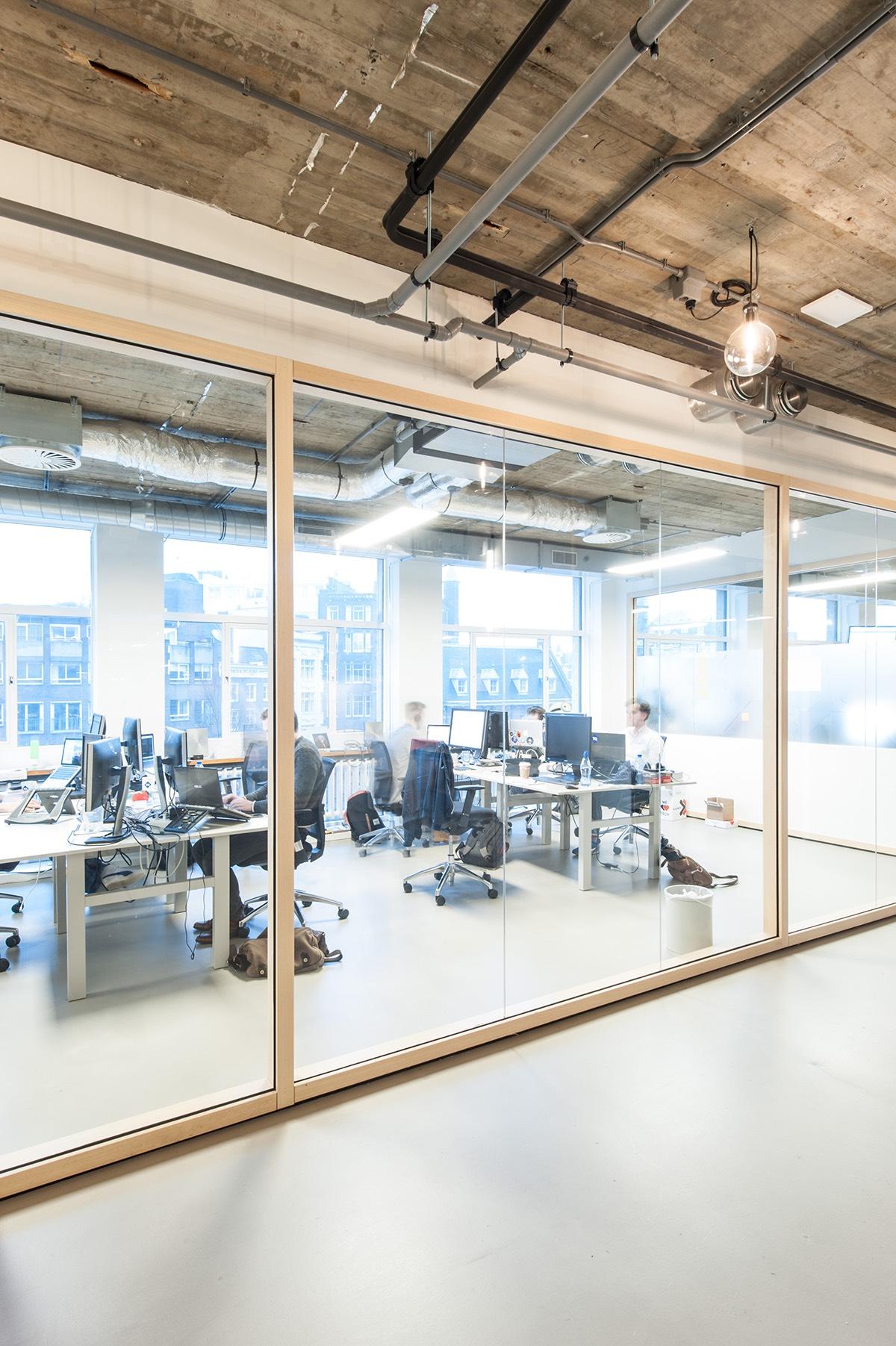tnw-office-11