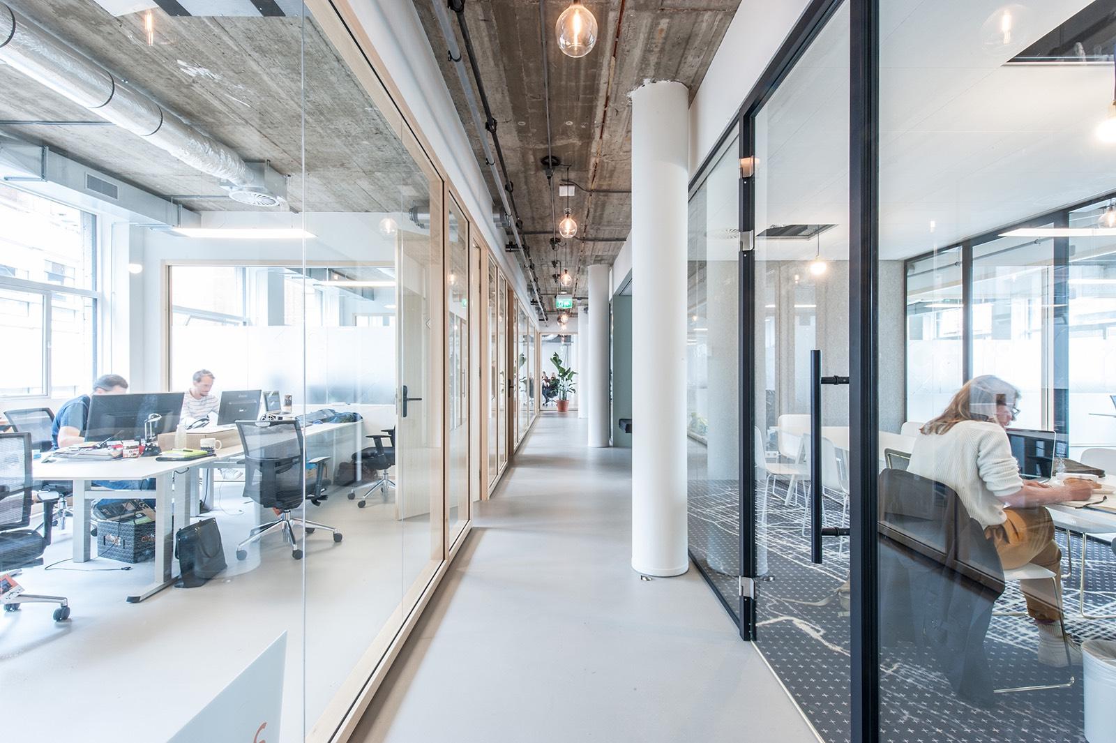tnw-office-5