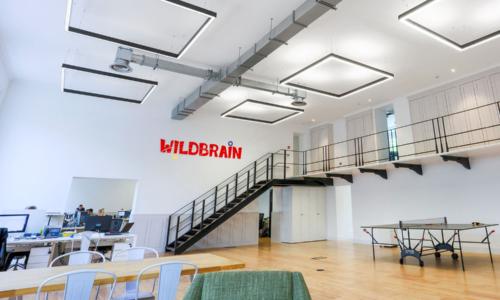 willbrain-office-m