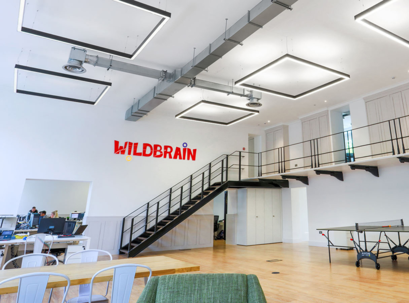 willbrain-office-m