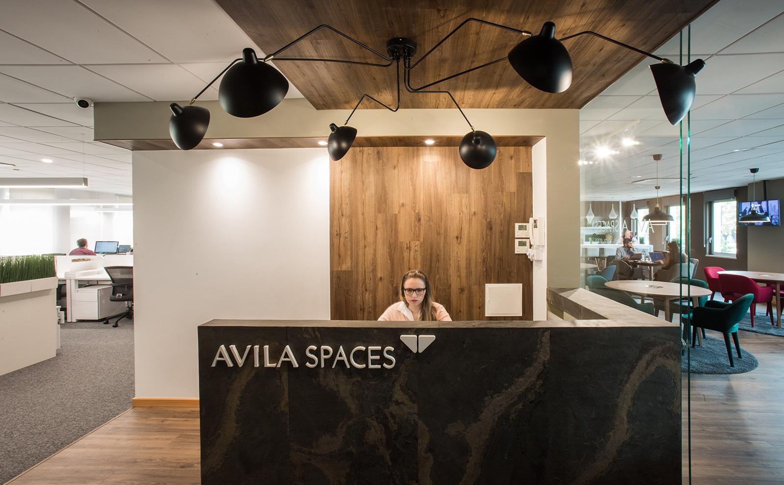 avila-spaces-4