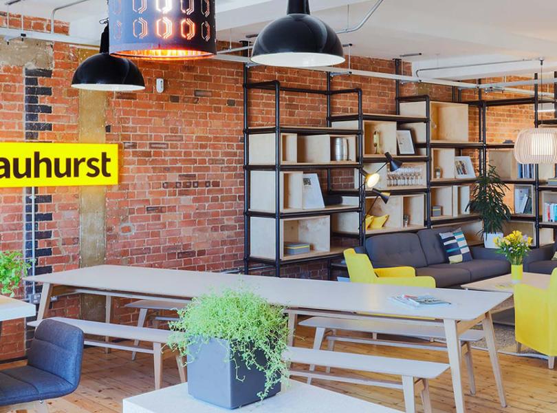 beahurst-office-m