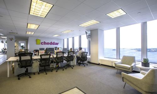 cheddar-m