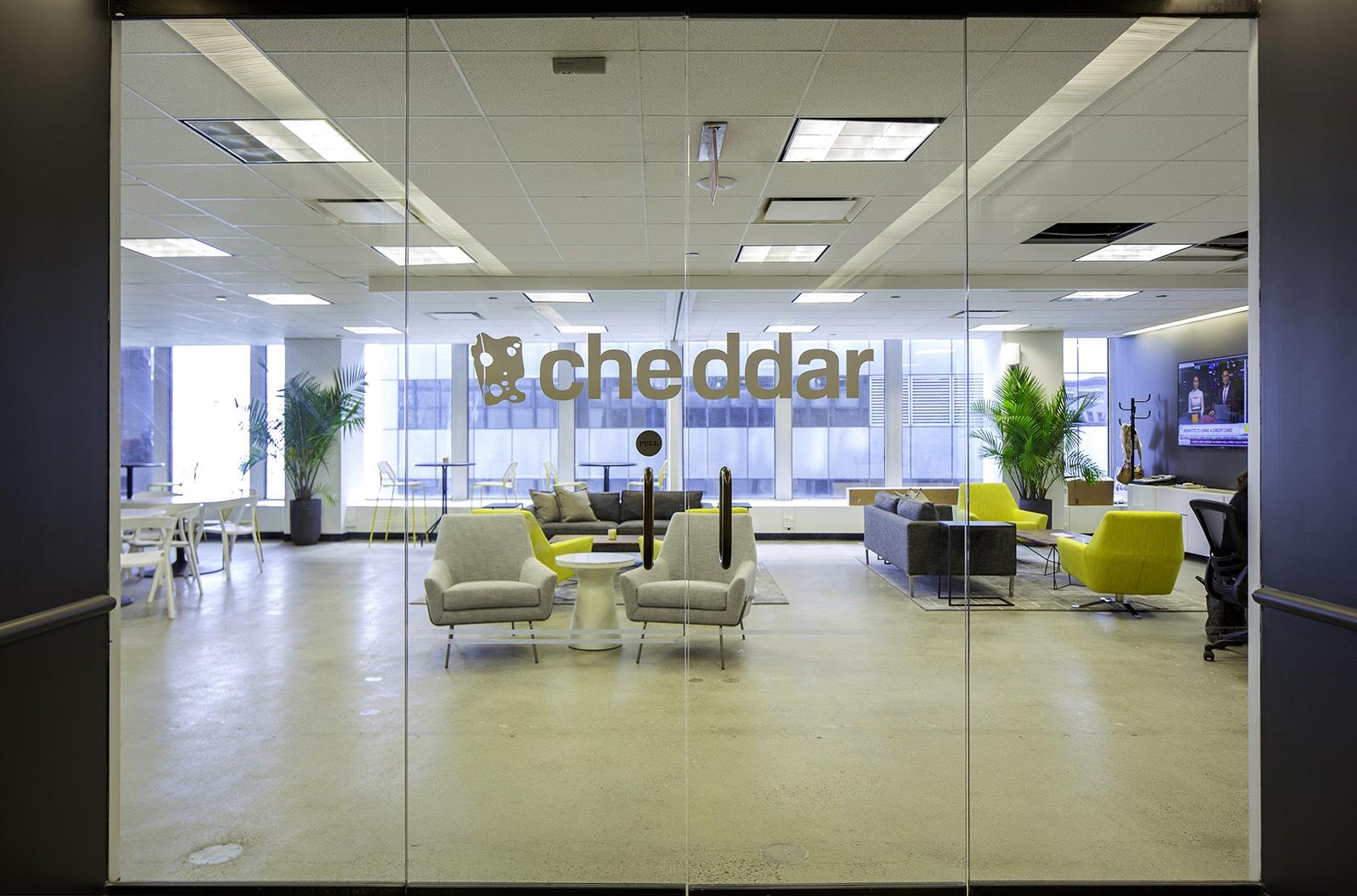 cheddar-office-8