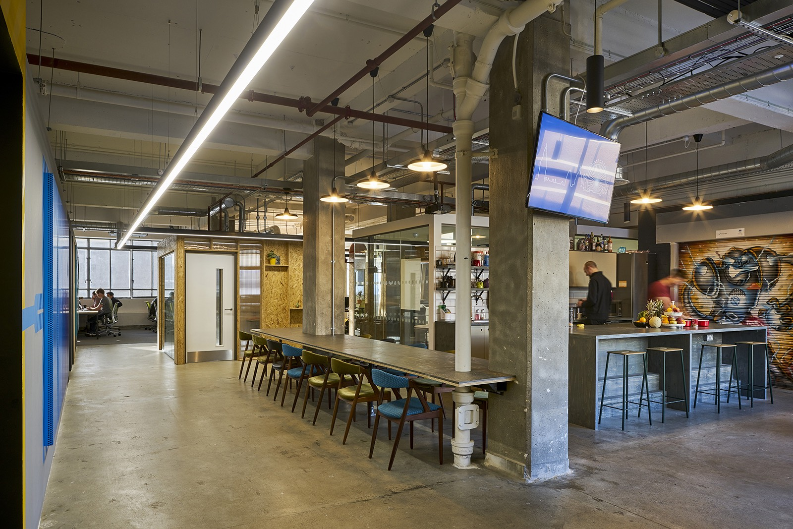 cloudflare-london-office-1