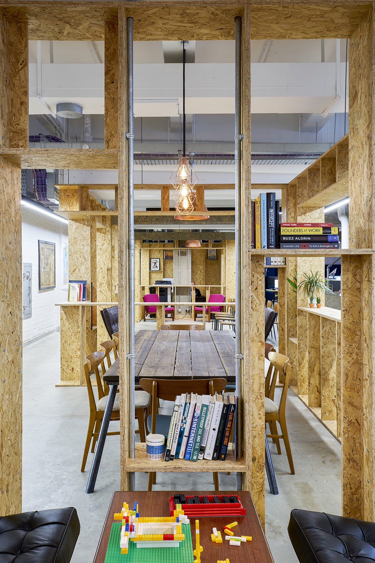 cloudflare-london-office-11