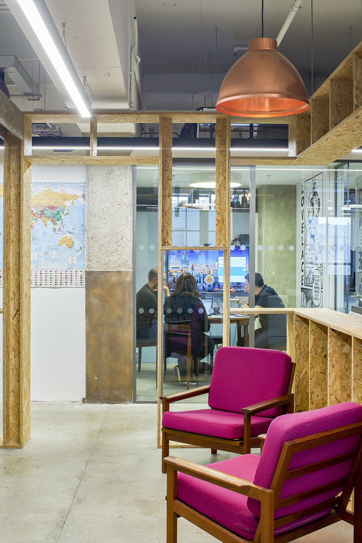 cloudflare-london-office-12