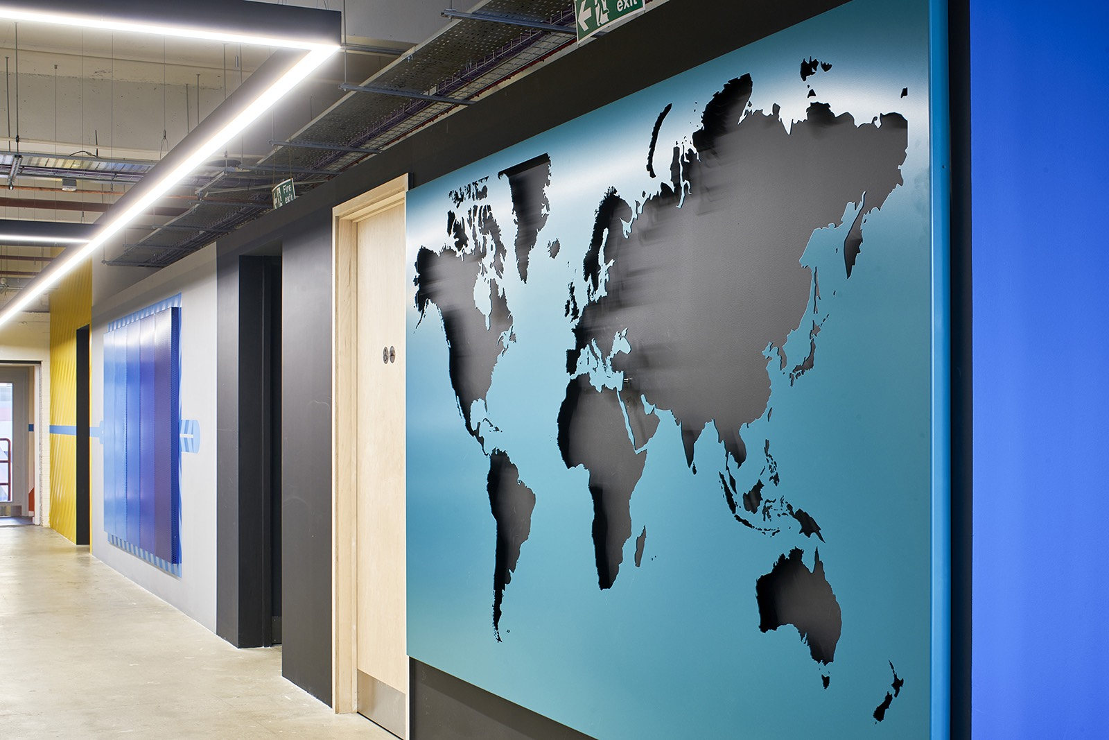 cloudflare-london-office-13