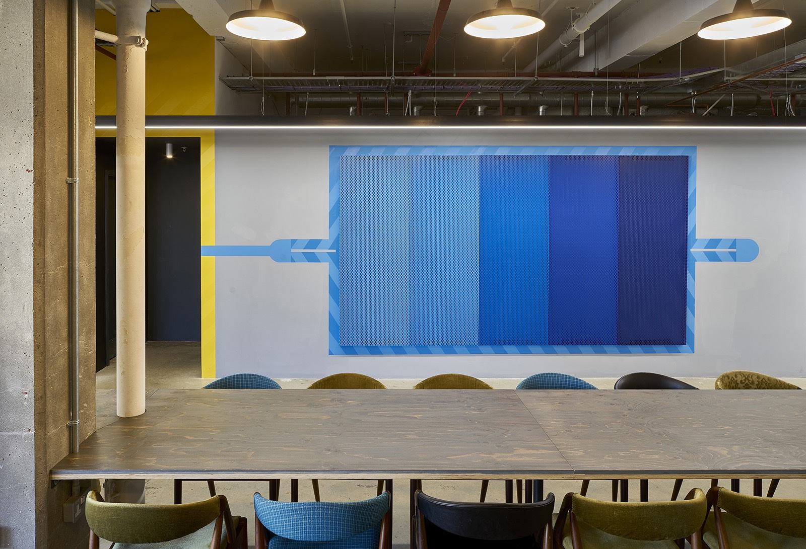 cloudflare-london-office-2