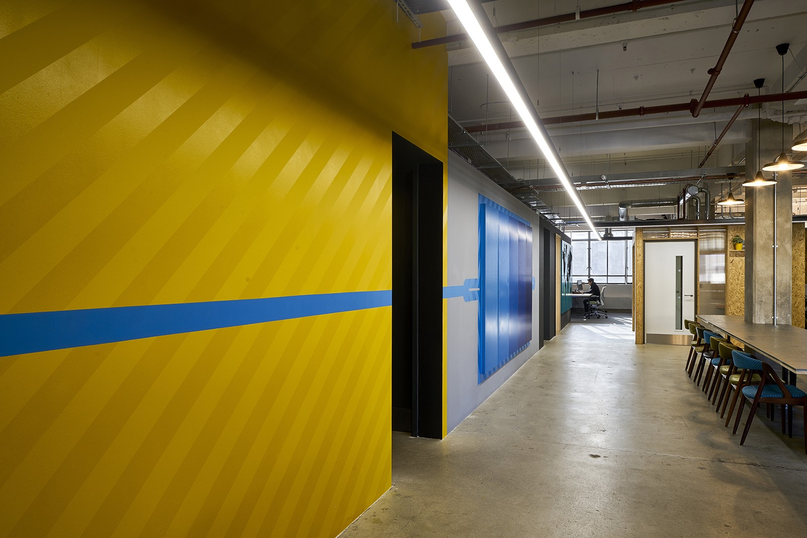 cloudflare-london-office-3