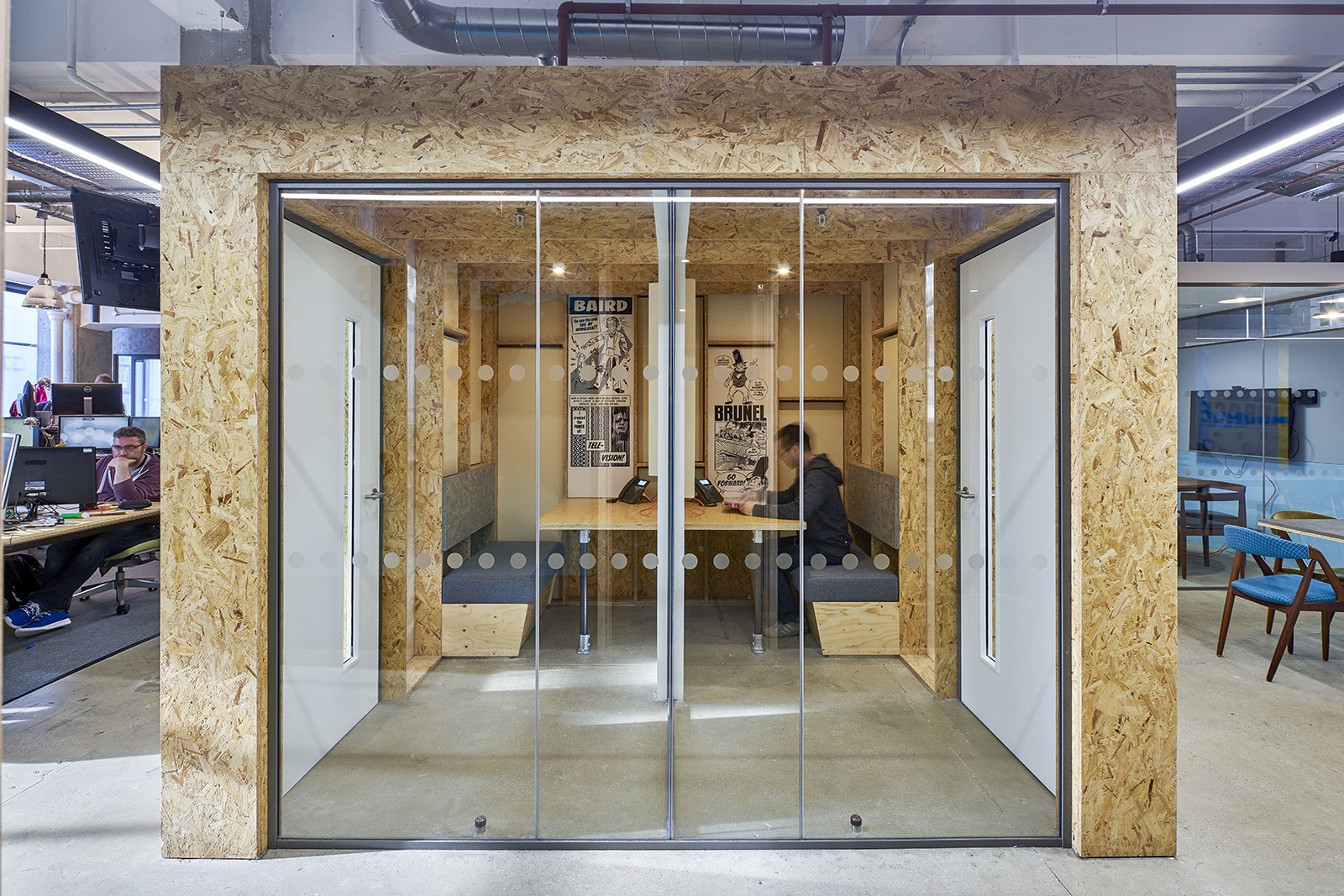 cloudflare-london-office-4