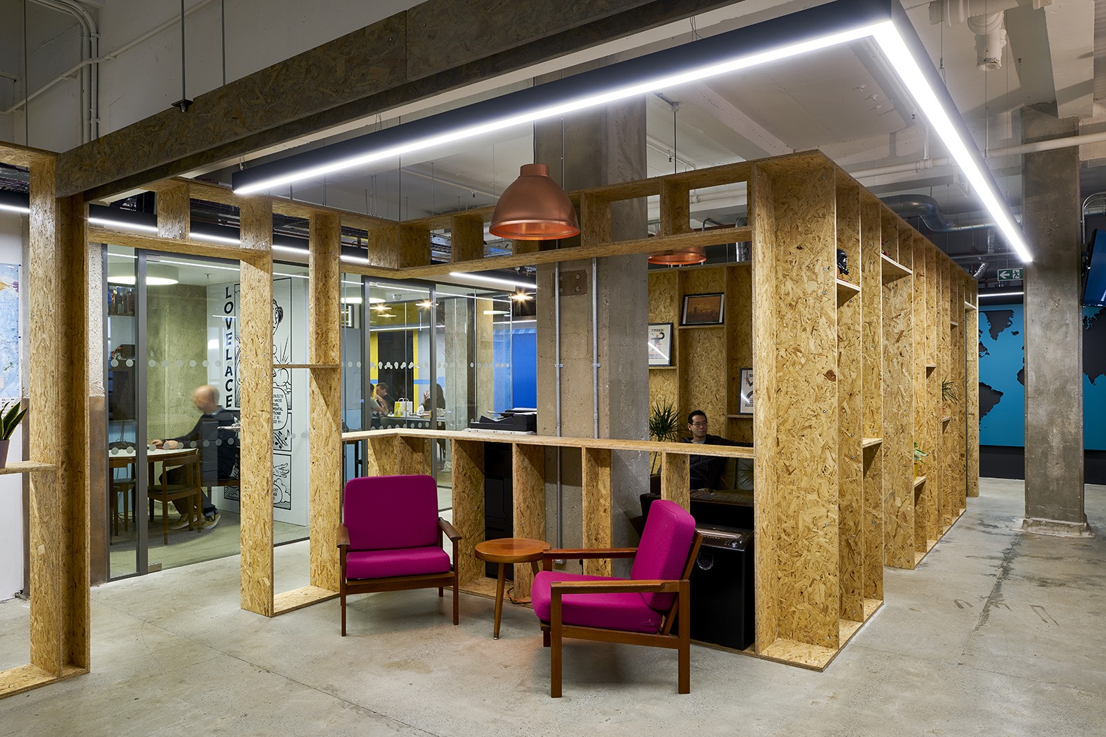 cloudflare-london-office-7