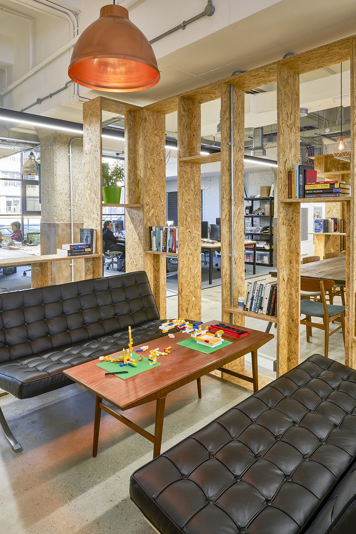 cloudflare-london-office-9
