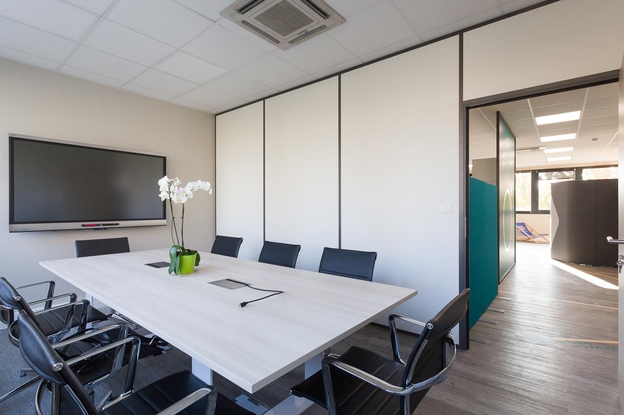 cojecom-office-11