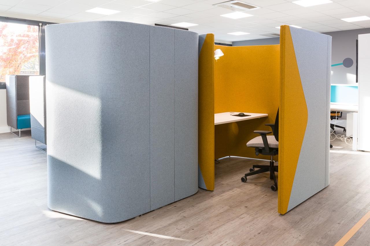 cojecom-office-4