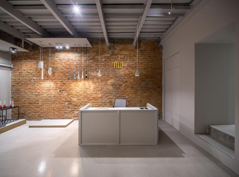 fild-office-m
