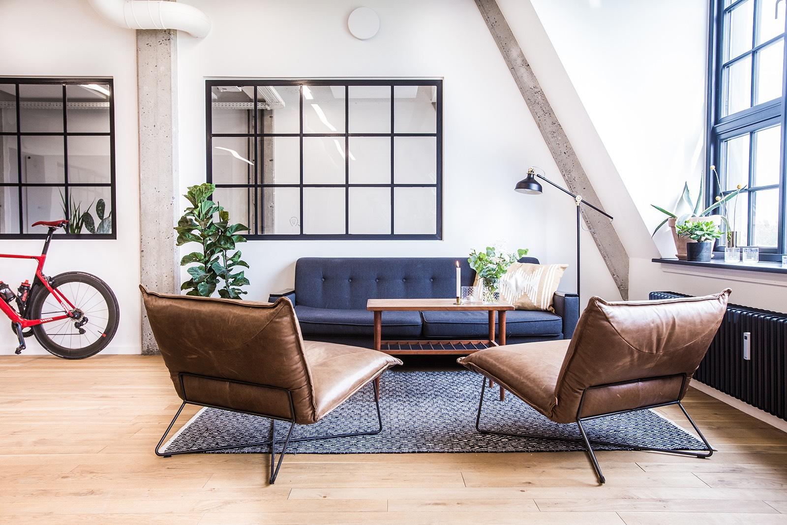 hello-group-office-3