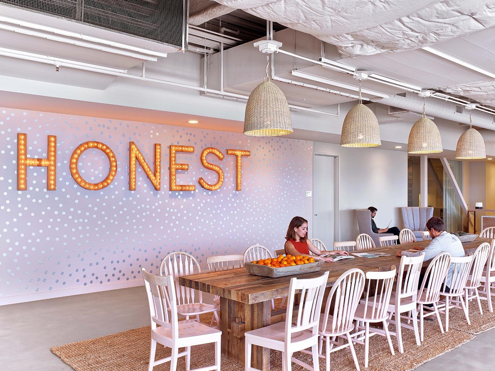 honest-company-office-10