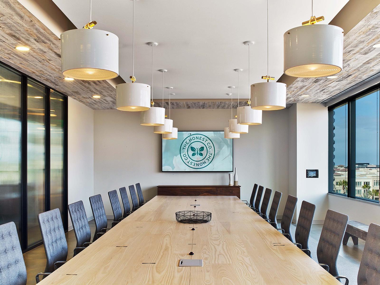 honest-company-office-11
