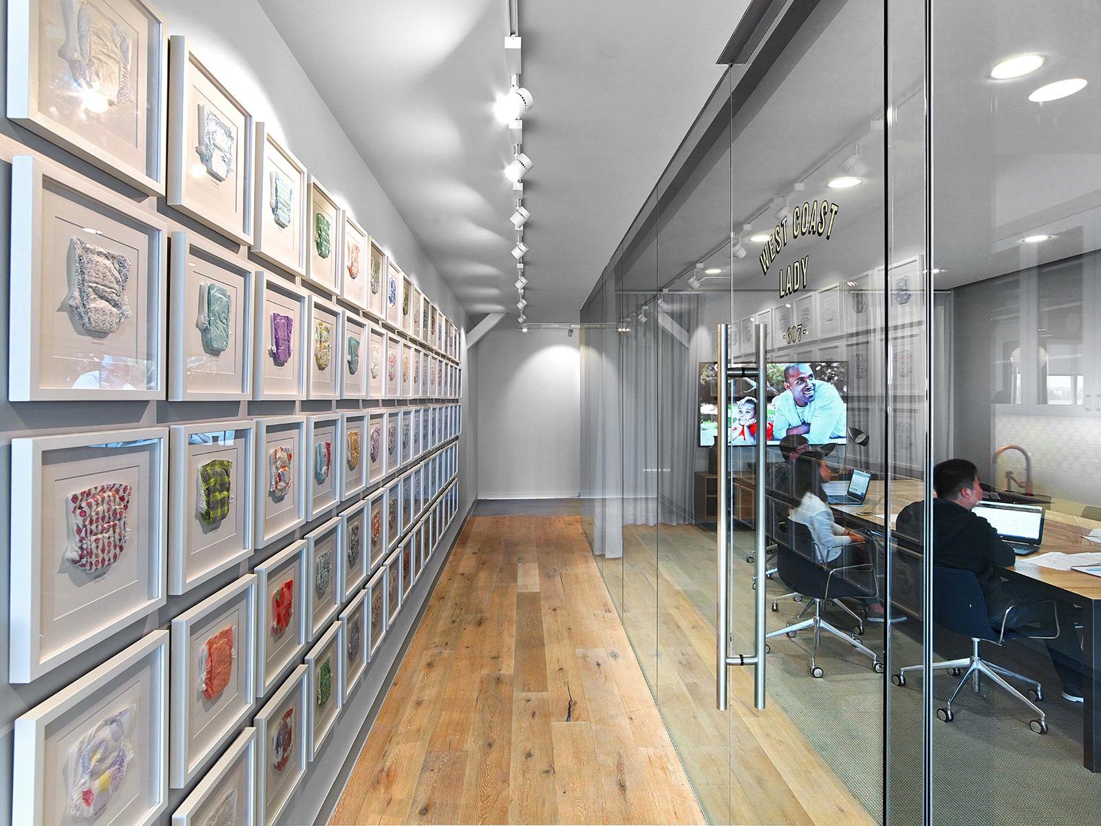 honest-company-office-12
