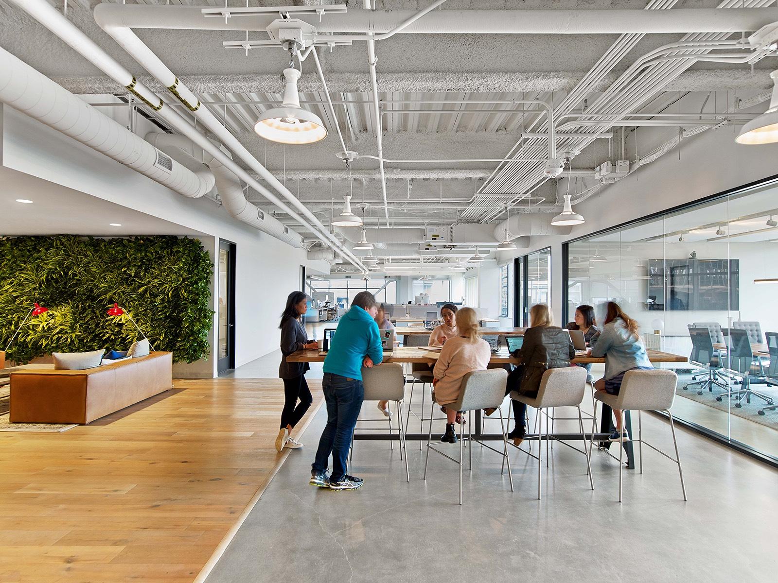 honest-company-office-17