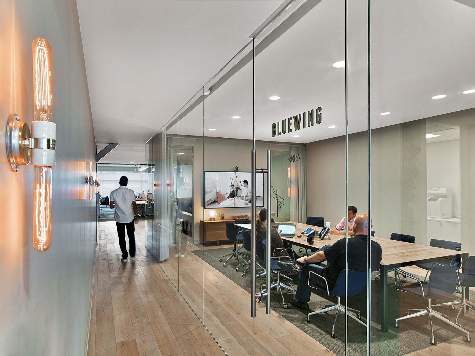 honest-company-office-19